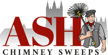 Ash Chimney Sweeps