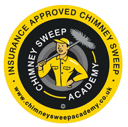 Chimney Sweeps Academy