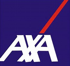 axa insurance approved